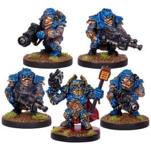 Forge-Father-Stormrage-Veterans