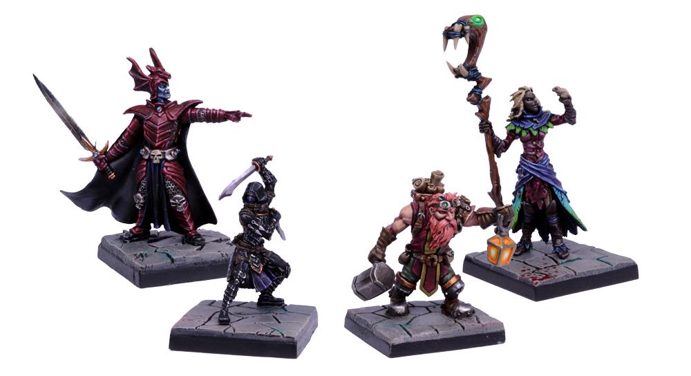 Heroes-of-Mantica