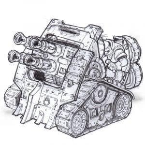 Jotunn-Hailstorm-Cannon