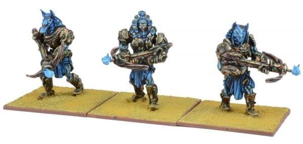 KW-EoD-enslaved-guardians-crossbows-regiment