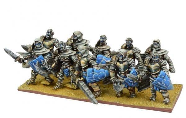 KW-EoD-mummies-troop-a