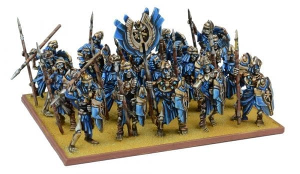 KW-EoD-skeleton-spearmen-regiment-a