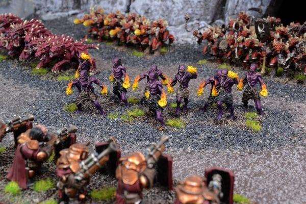 kw-abyss-dwarf-battle-colour-a