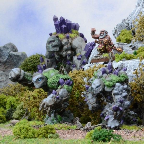 kw-dwarf-elementals-colour-a