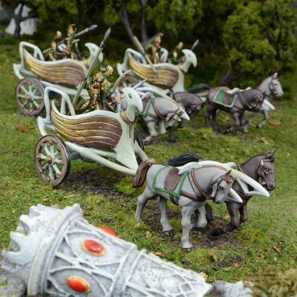 kw-elf-war-chariots-colour-a