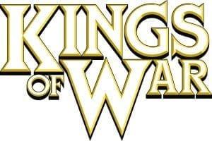 KoW-logo-small