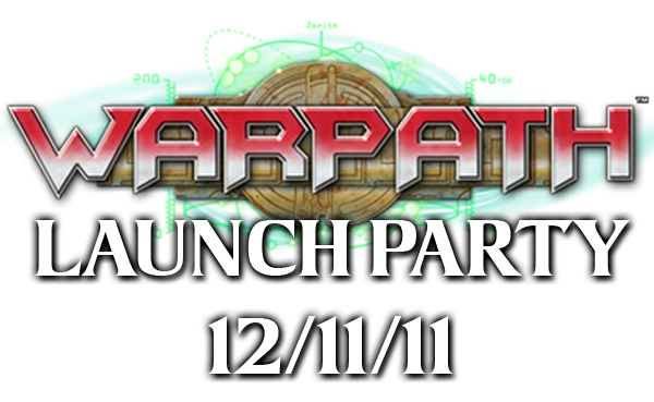 Launch-party-tickets