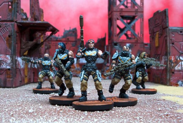 MG-enforcers06