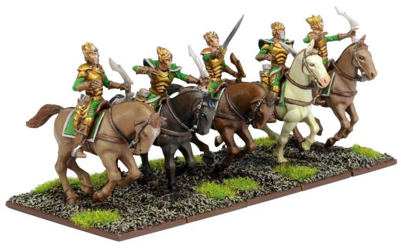 MGKWE104-Elf-Silverbreeze-Cavalry-iso