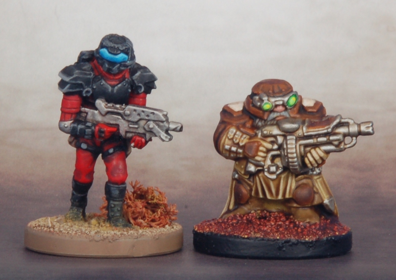MG_Review-Rangers-Vergleich-Forgefather