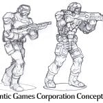 Mantic-Games-Corporation-Troopers-2