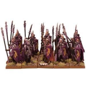 Mantic-Games-Twilight-Kin-Spearmen