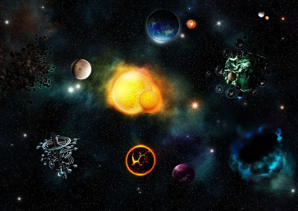 Mappa-Stellare5-gigio-2-lo