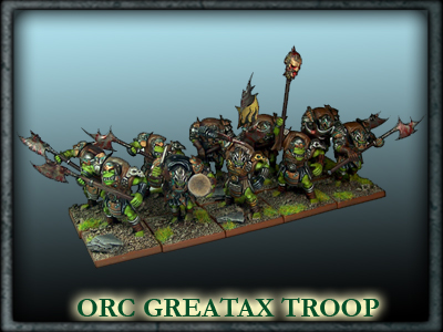 Orc-Greatax-10-Left-Mantic-Games-small