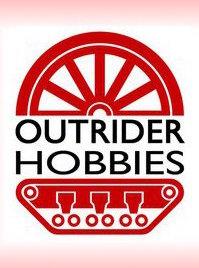 Outrider Hobbies