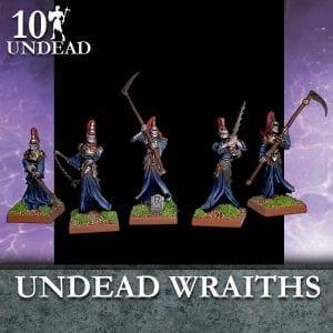 PP-Undead-Wraiths