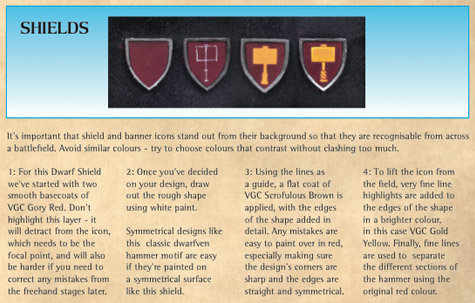 Painting-Guide