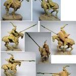 Revenant Cavalry Montage 2Edit