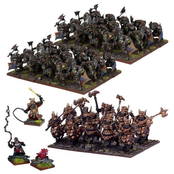 Slaves-of-Zarak
