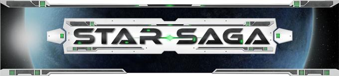 star-saga-header-newsletter