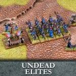 Undead-Elites-1