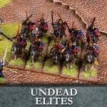 Undead-Elites-2