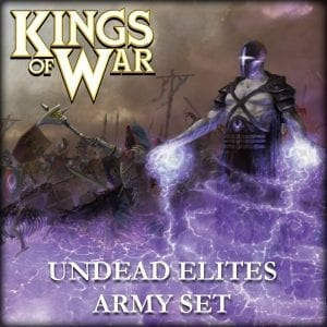 Undead-Elites-Army-Set-Mantic-Games
