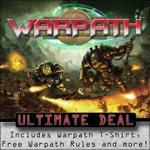 WP-Ultimate-Warpath-Mantic-Games