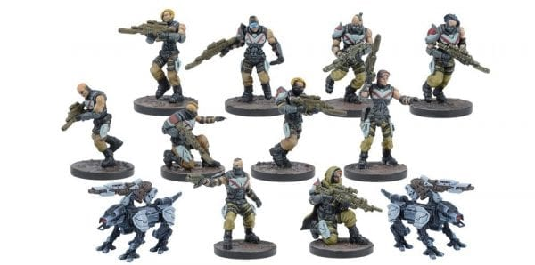WP-enforcer-pathfinders