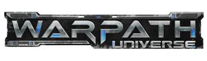 WP-universe-logo