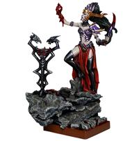 aa-AE-Sorceress
