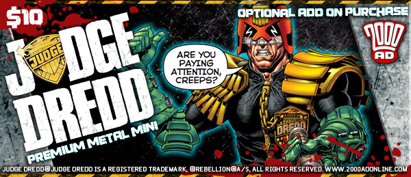add-on-dbx-judge-dredd-premium-metal