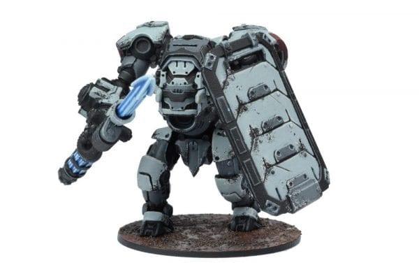 ajax-strider
