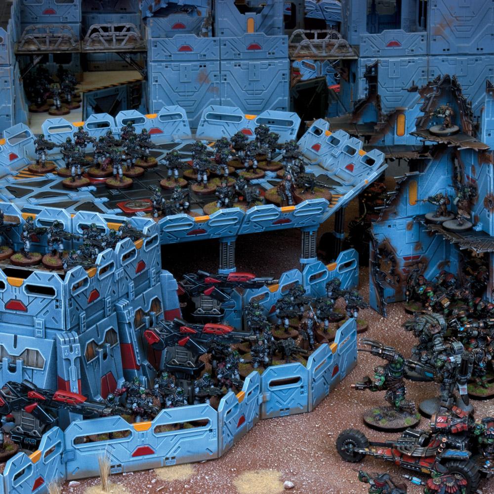 battlezones-colour-shot