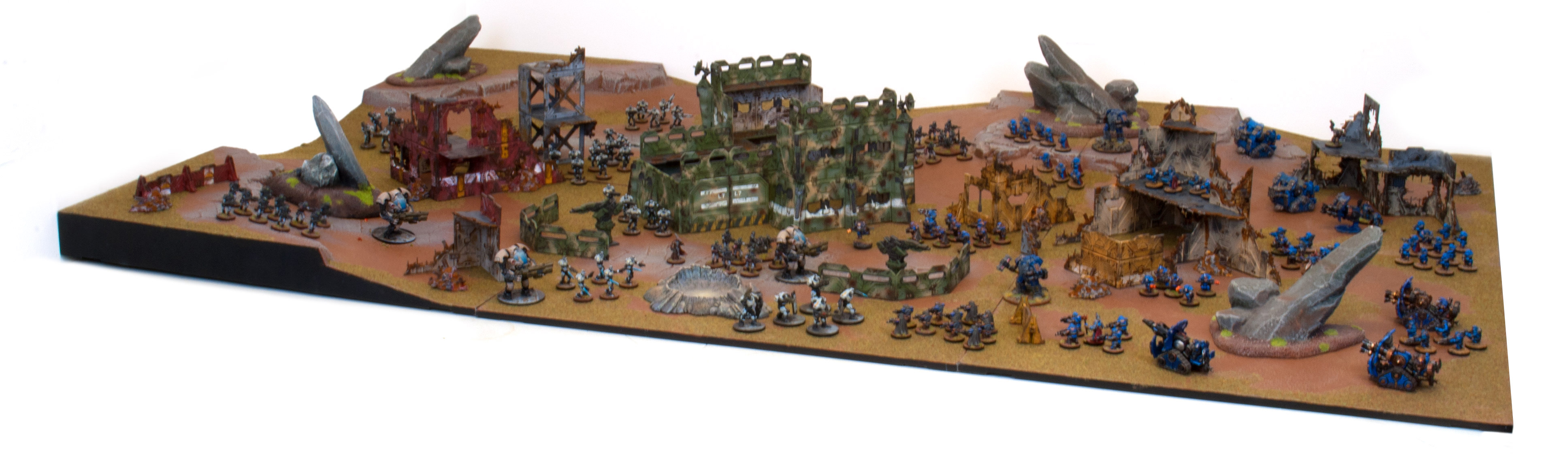battlezones-ruins-on-a-table-2