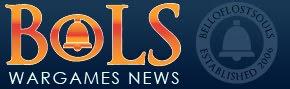 bols-hybridnews-wide