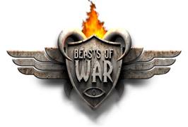 bow_logo
