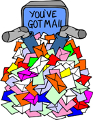 buried_in_mail