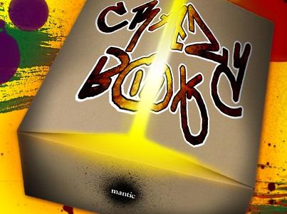 crazybox-shop