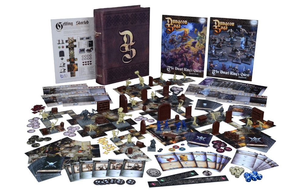 dungeon-saga-boxed-contents-sml