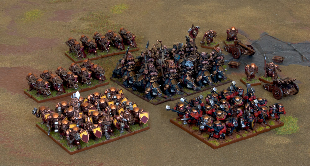 dwarf-army-deal
