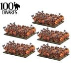 dwarfs-ironclad-regiment-deal5-main