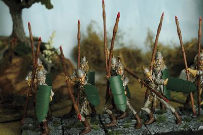 elves-skirmish