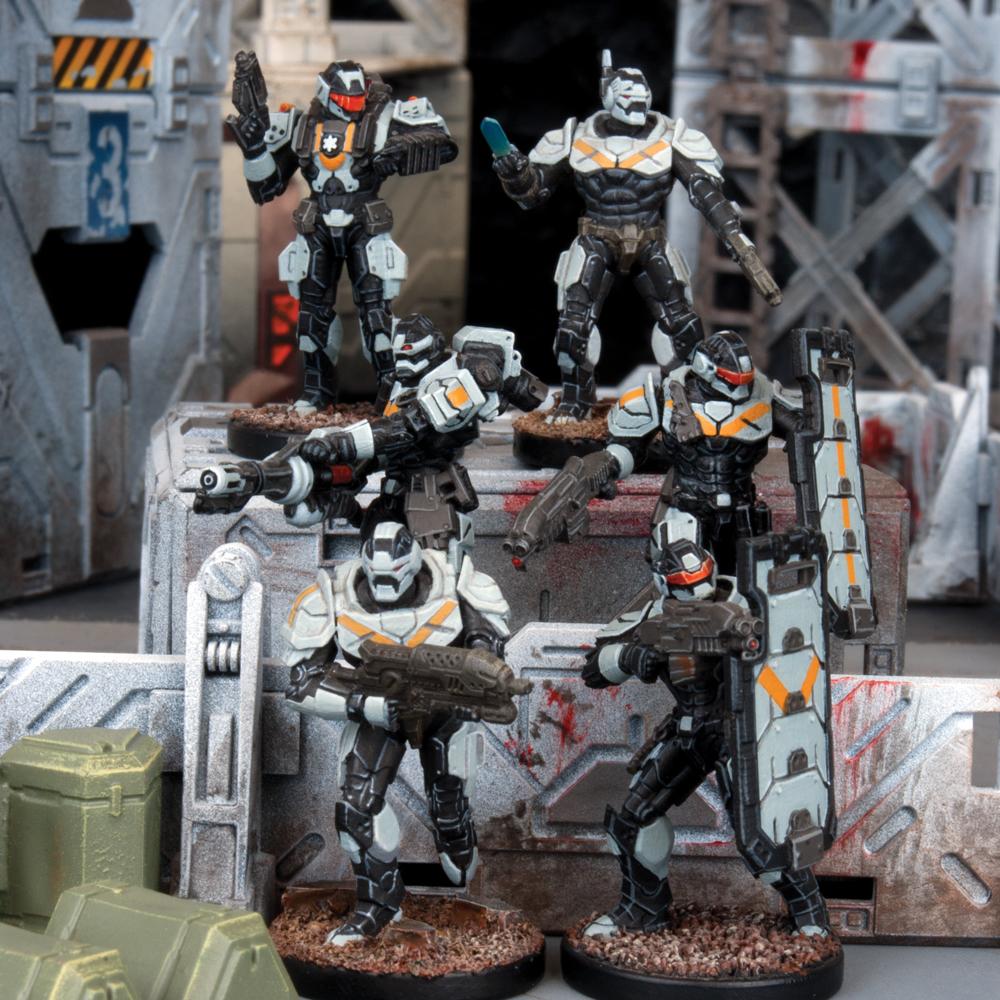 enforcer-support-booster-colour-shot