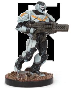 enforcer-thermal-rifle