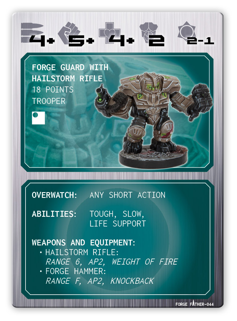 forge-father-forge-guard-luke