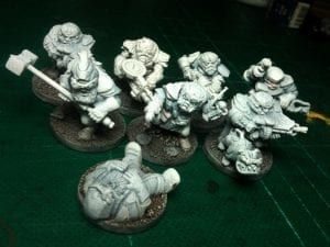 forge-fathers-undercoated