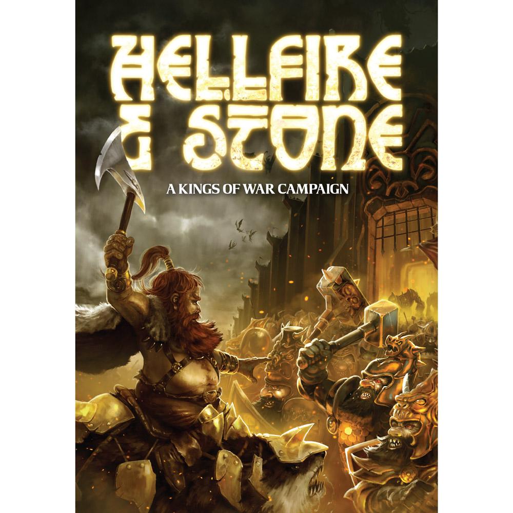 hellfire-and-stone-cover-1kx1k
