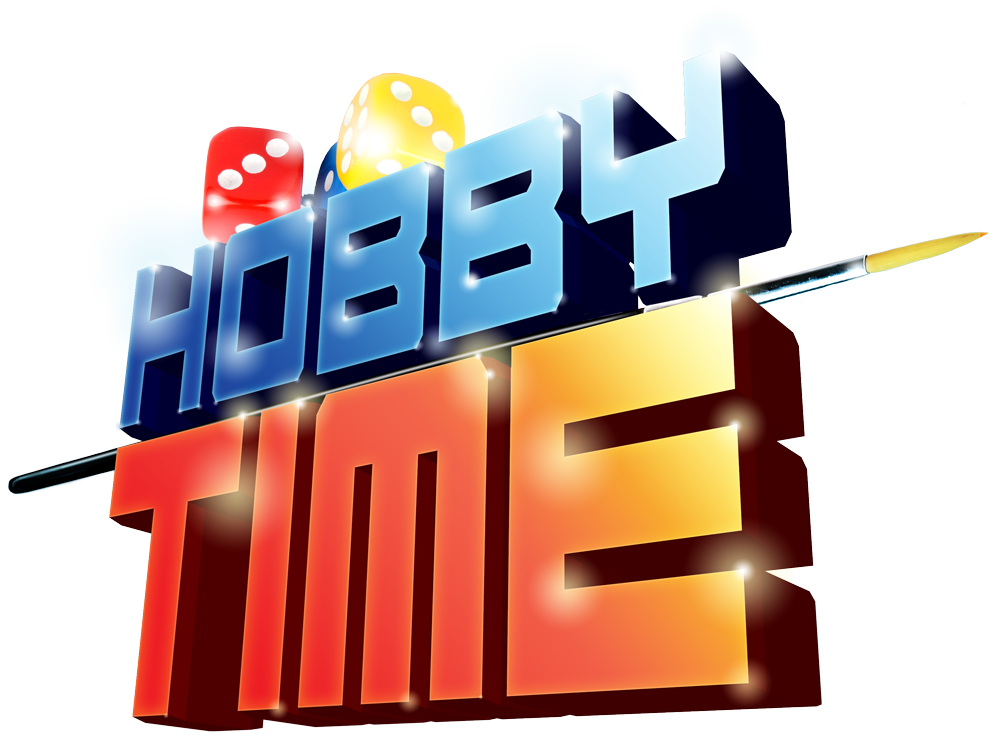 hobby-time-logo
