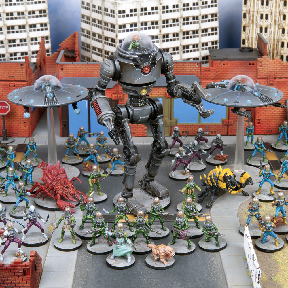 martian-army-large